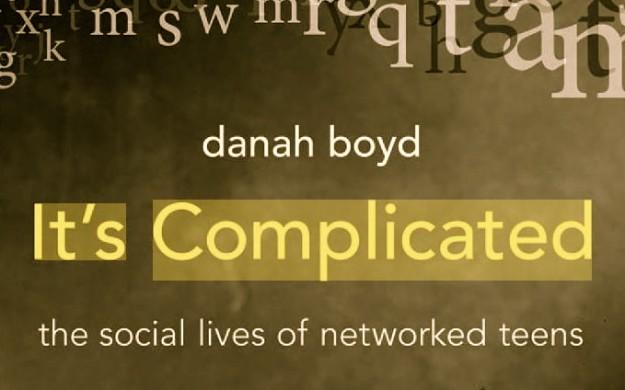 danah_boyd