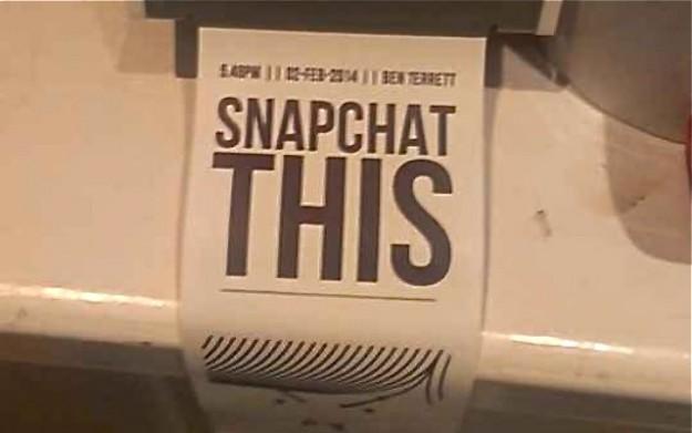 snapchat_bug